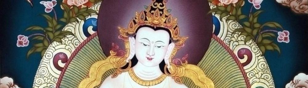 佛教法光中心(香港)不丹竹巴噶舉傳承