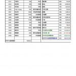 9月 news_頁面_1