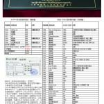 12月會訊-01 (2)