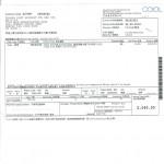 CCI20032019_0010