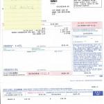 CCI24052019_0018