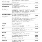 201909 法光會商號優惠2
